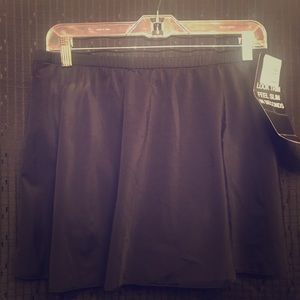 Other - NWT swim bottoms - skirt style